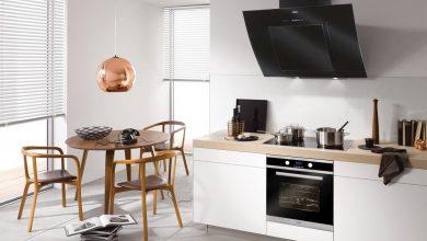 تصویر راهنمای خرید هود آشپزخانه به همراه قیمت روز و خرید اینترنتی