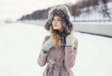 تصویر ۲۵ مدل پالتو زنانه، متناسب با تیپ و استایل شما، به همراه قیمت