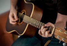 تصویر بهترین راهنمای خرید گیتار کلاسیک برای افراد مبتدی تا حرفه ای