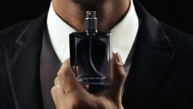 تصویر راهنمای خرید عطر مردانه خوشبو، با ماندگاری بالا+ قیمت روز