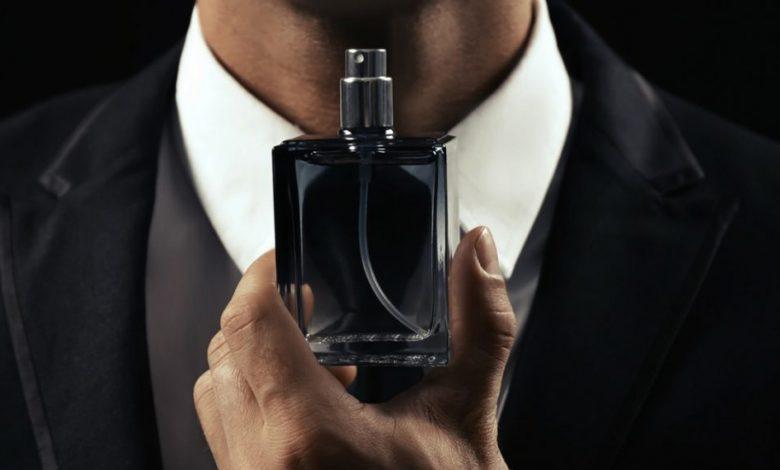 راهنمای خرید عطر مردانه خوشبو، با با ماندگاری بالا+ قیمت روز