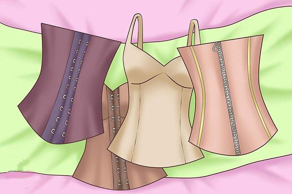 راهنمای خرید ۱۷ مدل گن لاغری زنانه+ قیمت روز و خرید اینترنتی
