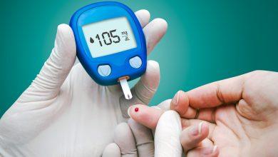 تصویر معرفی و خرید دقیق ترین مدل های دستگاه تست قند خون + قیمت روز