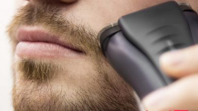 تصویر معرفی باکیفیت ترین ریش تراش ها+ قیمت روز و خرید اینترنتی
