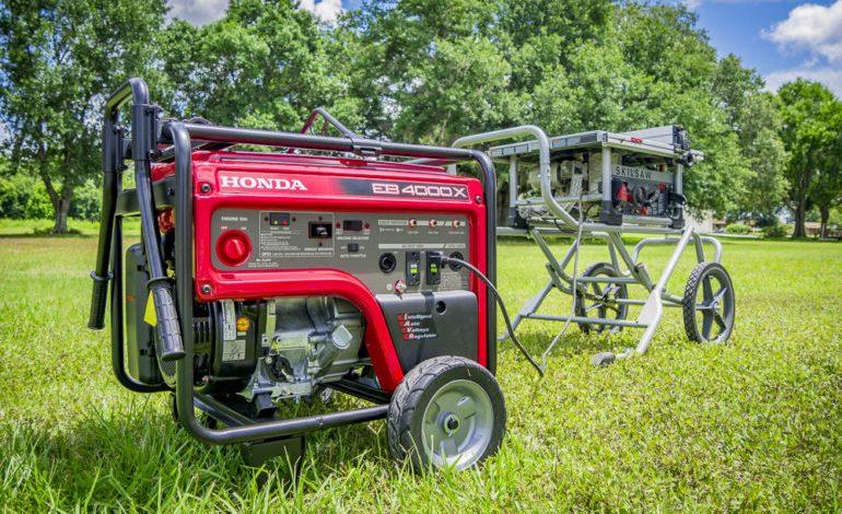 راهنمای خرید 8 مدل موتور برق بنزینی ارزان و با کیفیت + قیمت روز