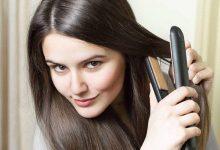 تصویر معرفی ۲۰ نمونه اتو موی با کیفیت و ارزان+ قیمت روز و خرید اینترنتی