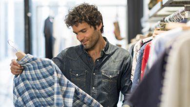اگر به دنبال خرید پیراهن مردانه با قیمت مناسب هستید، این متن را بخوانید.