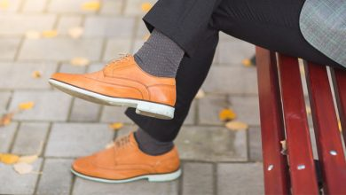 تصویر ۲۰ مدل کفش روزمره مردانه بادوام+ قیمت روز و خرید اینترنتی