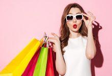 تصویر راهنمای خرید ۲۰ مانتو زنانه شیک و باکیفیت+ قیمت روز و خرید اینترنتی