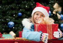 تصویر راهنمای خرید انواع کادو یا هدیه تولد دخترانه به همراه قیمت روز و خرید اینترنتی