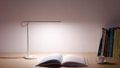 تصویر ۲۵ نمونه چراغ مطالعه ارزان و باکیفیت + قیمت روز و خرید اینترنتی