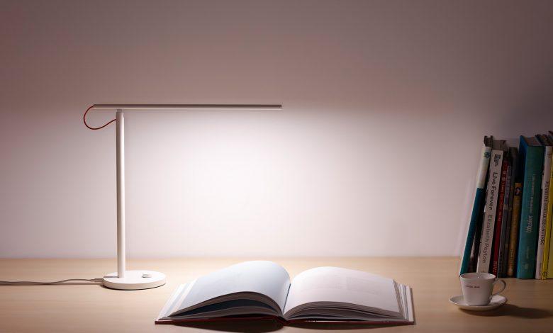 25 نمونه چراغ مطالعه ارزان و باکیفیت+ قیمت روز و خرید اینترنتی