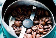 تصویر راهنمای خرید و معرفی ۲۰ نمونه آسیاب قهوه باکیفیت و ارزان+ قیمت روز