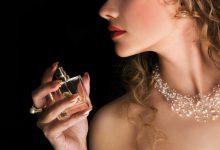 تصویر معرفی و خرید ۱۹ نمونه اسپری خوشبو کننده بدن زنانه با ماندگاری بالا+ قیمت روز