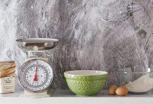 تصویر راهنمای خرید و معرفی ۱۸ نمونه ترازوی آشپزخانه دقیق و باکیفیت+ قیمت روز