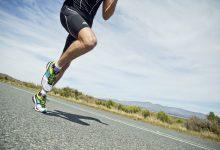 تصویر معرفی و خرید ۲۴ نمونه کفش مخصوص دویدن مردانه سبک و باکیفیت+ قیمت روز