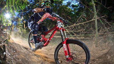 تصویر معرفی و خرید انواع دوچرخه ویوا ، مناسب افراد مبتدی و حرفه ای+ قیمت روز