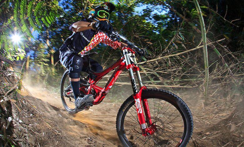 معرفی و خرید انواع دوچرخه ویوا ، مناسب افراد مبتدی و حرفه ای+ قیمت روز