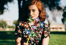 تصویر معرفی و خرید پرفروشترین تاپهای زنانه زیبا و باکیفیت+ قیمت روز