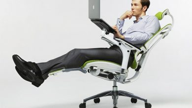 Photo of معرفی و خرید انواع مدل های صندلی اداری ارزان و باکیفیت+ قیمت روز