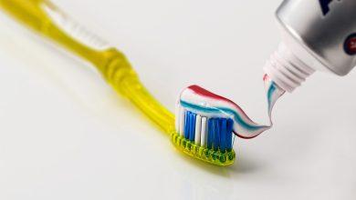Photo of راهنمای خرید انواع خمیر دندان های ایرانی و خارجی + قیمت روز