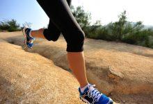 معرفی برترین کفشهای مخصوص دویدن زنانه باکیفیت و پرفروش+ قیمت روز