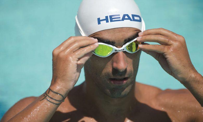 نکات مهمی که هنگام خرید عینک شنا باید مدنظر قرار دهید.
