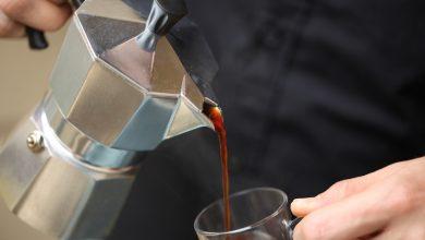 تصویر راهنمای خرید ۲۵ نمونه قهوه جوش (موکاپات) باکیفیت و ارزان+ قیمت روز