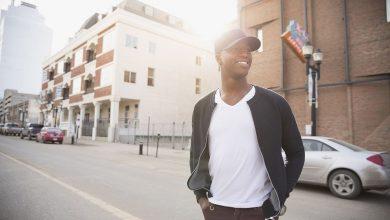 تصویر بهترین راهنمای خرید ۲۵ نمونه کلاه کپ جذاب و باکیفیت+ قیمت روز
