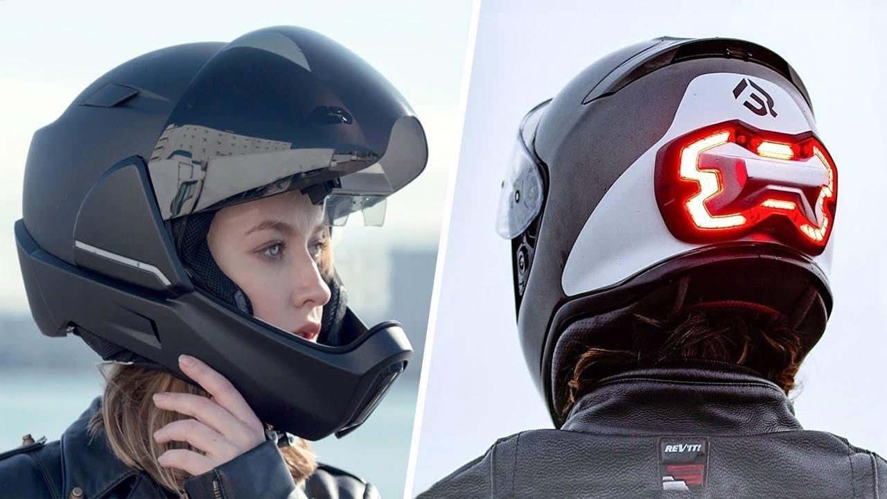 بهترین راهنما برای خرید انواع مدل های کلاه کاسکت به همراه نکات مهم هنگام خرید.