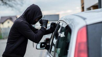 تصویر راهنمای خرید انواع دزدگیر خودرو با ایمنی و کیفیت بالا + قیمت روز