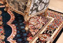 Photo of راهنمای خرید انواع فرش ماشینی ۷۰۰، ۱۰۰۰، ۱۲۰۰ شانه با تراکم بالا+ قیمت روز
