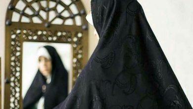 تصویر معرفی و خرید انواع مدلهای چادر زنانه زیبا و باکیفیت+ قیمت روز
