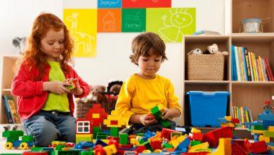 تصویر راهنمای خرید و معرفی ۲۵ نمونه لگو زیبا و جذاب برای کودکان+ قیمت روز