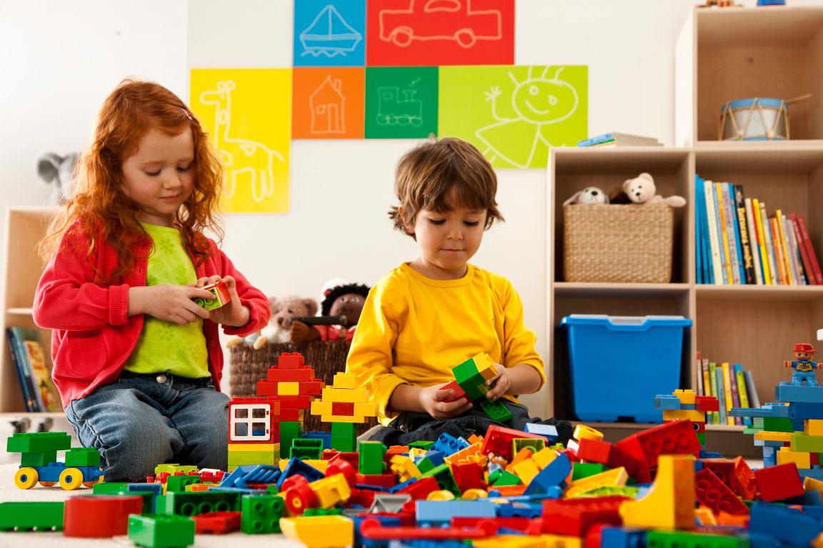 راهنمای خرید و معرفی 25 نمونه لگو زیبا و جذاب برای کودکان+ قیمت روز