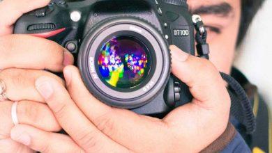 تصویر راهنمای خرید دوربین دیجیتال نیکون ارزان و پرفروش+ قیمت روز