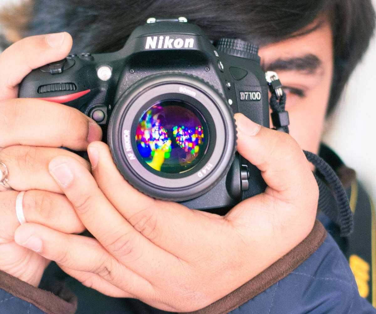 راهنمای خرید دوربین دیجیتال نیکون ارزان و پرفروش+ قیمت روز