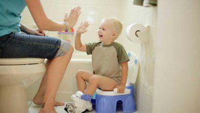 تصویر راهنمای خرید و معرفی ۱۶ نمونه توالت فرنگی کودک زیبا و باکیفیت+ قیمت روز