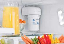 تصویر راهنمای خرید فیلتر یخچال ال جی، سامسونگ، بوش+قیمت روز