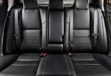 تصویر راهنمای خرید انواع روکش صندلی خودرو باکیفیت و ارزان+ قیمت روز