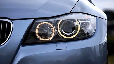 تصویر راهنمای خرید انواع چراغ جلو خودرو اسپرت و شرکتی+ قیمت روز