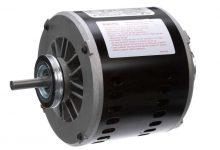 تصویر راهنمای خرید الکترو موتور کولر آبی ارزان و پرقدرت + قیمت روز
