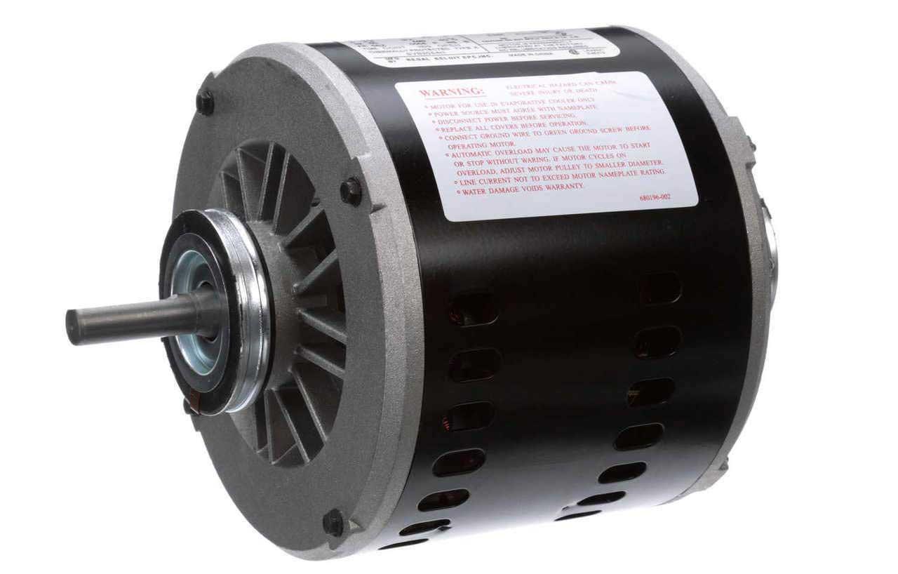 راهنمای خرید الکترو موتور کولر آبی ارزان و پرقدرت + قیمت روز