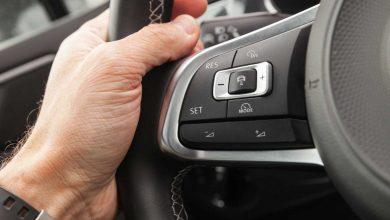 تصویر راهنمای خرید کروز کنترل خودروهای داخلی و خارجی+ قیمت روز