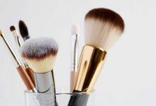 تصویر راهنمای خرید و معرفی ۳۰ نمونه ست براش آرایشی زیبا و باکیفیت+ قیمت