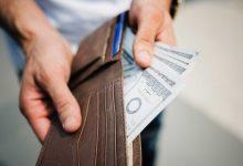 تصویر راهنمای خرید ۲۵ نمونه کیف پول زیبا و پرفروش+ قیمت روز