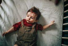 تصویر راهنمای خرید و معرفی ۲۵ نمونه تشک کودک زیبا و باکیفیت+ قیمت روز