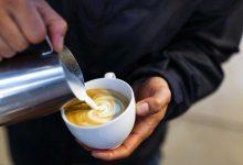 تصویر راهنمای خرید و معرفی ۳۰ شیر جوش باکیفیت و پرفروش+ قیمت روز