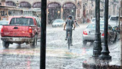 تصویر معرفی ۱۹ مدل دوچرخه شهری پرفروش در بازار به همراه قیمت و خرید اینترنتی