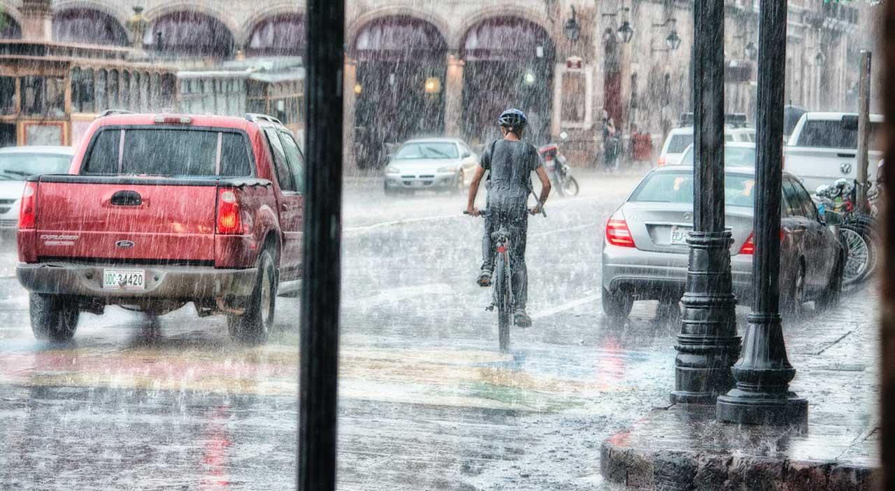 معرفی 19 مدل دوچرخه شهری پرفروش در بازار به همراه قیمت و خرید اینترنتی